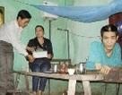 Hà Tĩnh: Quà nhân ái tiếp tục đến với gia đình chị Trần Thị Trọng