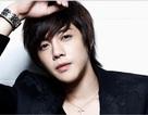 30 thần tượng hấp dẫn nhất showbiz Hàn