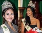 Hoa hậu Trái đất chia sẻ cùng người dân Phú Yên