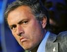 """Jose Mourinho: """"Tôi sẽ không gắn bó lâu dài với Real Madrid"""""""