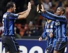 Tottenham - Inter: Thêm niềm vui từ London?