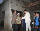Vinamilk hỗ trợ 5 tỉnh vùng lũ miền Trung