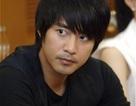 """Chàng rể Yoo Il Han của """"Những nàng công chúa nổi tiếng"""" giải nghệ?"""