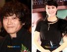 """Kang Dong Won, Kim Hye Soo - cặp """"sao"""" nhiều người muốn hẹn hò nhất"""