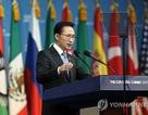 G20 bế mạc với nhiều thỏa thuận và một thế giới đồng thuận