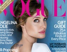 """Angelina Jolie: """"Pax Thiên nấu ăn giỏi hơn tôi"""""""