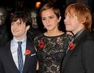"""""""Harry Potter"""" ra mắt hoành tráng tại London"""