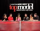 Hoàng Oanh rời khỏi Vietnam Next Top Model