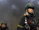 Cháy nhà dưỡng lão Hàn Quốc, 27 người thương vong