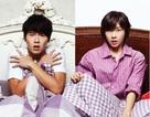 """""""Nàng kỹ nữ"""" Ha Ji Won """"thấy mình ngày càng giống đàn ông"""""""
