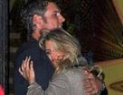 Jessica Simpson theo chân chồng cũ… đính hôn với bồ mới
