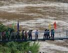 Cầu Khuyến học & Dân trí sẽ được bảo dưỡng cẩn thận