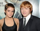 """""""Hôn Emma Watson cũng bình thường"""""""
