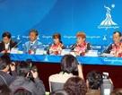 Trung Quốc được khen ngợi về công tác tổ chức ASIAD 16