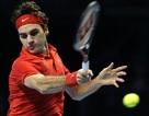 Federer và Murray khởi đầu hoàn hảo