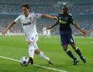 Ajax - Real Madrid: Chuyến đi cạm bẫy