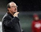 Những ứng cử viên thay thế Benitez tại Inter