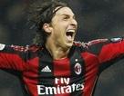 Ai cản nổi AC Milan?