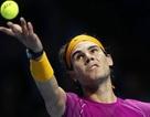 Nadal lội ngược dòng, Djokovic thắng dễ