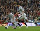 Báo giới xứ Catalan lên án trọng tài thiên vị Real Madrid