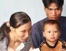Đôi vợ chồng khuyết tật thèm nghe con trẻ bi bô (Mã số 58)