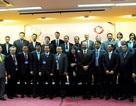 Các quốc gia cam kết cùng phát triển kinh tế biển bền vững