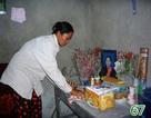 Nỗi cùng cực của người đàn bà bị nhiễm HIV