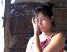 Trước 100 ngày của con, mẹ ruột Nhân Ái nói lời ân hận
