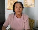Nữ thương binh nghèo vận động góp 230 triệu đồng cho miền Trung