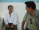 Anh Nguyễn Văn Hiền đã được chuyển viện