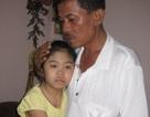 Hành trình tìm sự sống cho con… nuôi của đôi vợ chồng nghèo khó