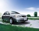 """BYD chinh phục thị trường Mỹ bằng xe """"xanh"""""""