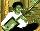 Kỷ niệm 10 năm ngày mất của ca nương bậc nhất Việt Nam thế kỷ XX