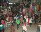 Xuất hiện tiền giả ở chợ trong dịp Tết