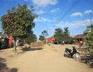 Bản làng vùng biên gửi kỳ vọng vào Đại hội Đảng XI