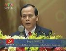 Video: Toàn văn Nghị quyết Đại hội Đảng XI