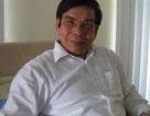 TPHCM: Không chúc Tết lãnh đạo Sở GD-ĐT