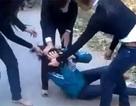 Đoàn Thanh niên không chấp nhận bạo lực học đường