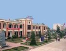 Thành lập ĐH Công nghiệp Việt Trì