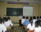 Thứ trưởng Bộ GD-ĐT chia sẻ về chuyện thưởng Tết giáo viên
