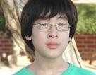 Học sinh gốc Việt vô địch cuộc thi đánh vần