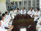 Thành công ca ghép tim do 100% bác sĩ Việt đảm nhiệm