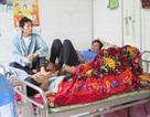 Nhiều bệnh nhân mắc bệnh máu quay về Việt Nam điều trị