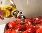 Vì sao nên ăn nhiều cà chua?