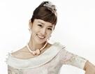 Kim Tae Hee muốn chinh phục khán giả Nhật Bản