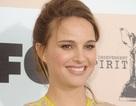Natalie Portman bị chỉ trích vì mang bầu trước khi cưới