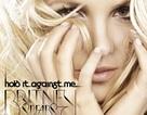 Britney Spears hé lộ chuyện tình yêu