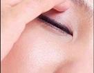 Mẹo hay dưỡng mắt