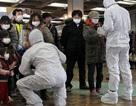 Mỹ cấm thực phẩm Nhật, nước máy Tokyo không an toàn cho trẻ