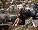 6 dự báo với Nhật Bản sau thảm họa kinh hoàng
